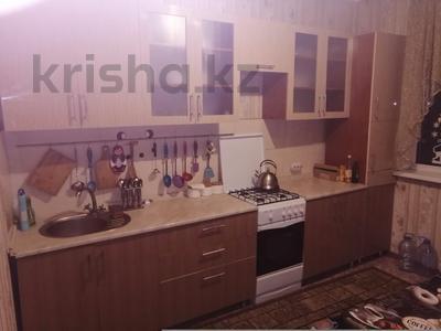 3-комнатная квартира, 76 м², 1/5 этаж, мкр Саялы, Мкр. Саялы за 18 млн 〒 в Алматы, Алатауский р-н