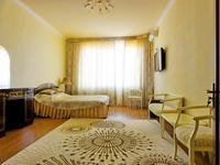 1-комнатная квартира, 60 м², 4/9 этаж посуточно
