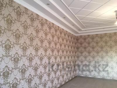 5-комнатный дом, 130 м², 10 сот., Мкр жулдыз за 24 млн ₸ в Атырау — фото 3