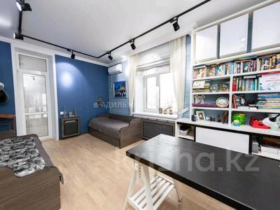 3-комнатная квартира, 103 м², 6/10 этаж, Сауран 18/1 — Керей Жанибек за 62 млн 〒 в Нур-Султане (Астана) — фото 12