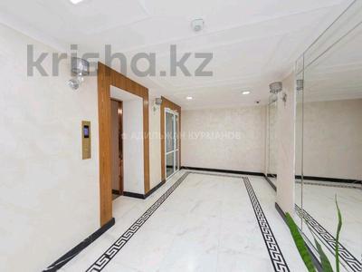 3-комнатная квартира, 103 м², 6/10 этаж, Сауран 18/1 — Керей Жанибек за 62 млн 〒 в Нур-Султане (Астана) — фото 11
