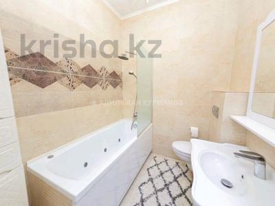 3-комнатная квартира, 103 м², 6/10 этаж, Сауран 18/1 — Керей Жанибек за 62 млн 〒 в Нур-Султане (Астана) — фото 8