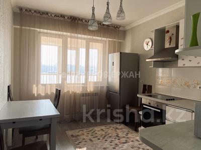 2-комнатная квартира, 47 м², 9/13 этаж, Навои за 25.5 млн 〒 в Алматы, Бостандыкский р-н