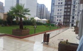 3-комнатная квартира, 85 м², 6/9 этаж, 2299 1 — 2300 за 25.2 млн 〒 в Стамбуле