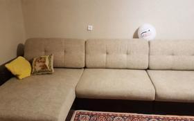 2-комнатная квартира, 51 м², 9/9 эт. посуточно, Ак.Сатпаева 253 — С Чокина за 7 500 ₸ в Павлодаре