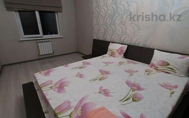 2-комнатная квартира, 88 м², 10/16 этаж посуточно, мкр Орбита-3 19а за 12 000 〒 в Алматы, Бостандыкский р-н