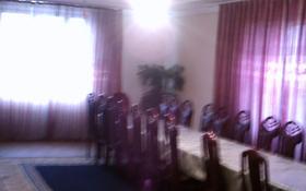 6-комнатный дом посуточно, 200 м², 10 сот., мкр Улжан-1, Рыскулова — Тлендиева за 20 000 〒 в Алматы, Алатауский р-н