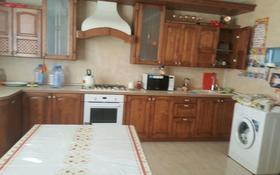 4-комнатная квартира, 103 м², 5/5 этаж помесячно, 15 мкр. 13б за 170 000 〒 в Актау