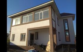 9-комнатный дом, 259 м², 6 сот., мкр Мадениет 60 за 43 млн ₸ в Алматы, Алатауский р-н