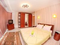 3-комнатная квартира, 90 м², 14/14 этаж посуточно