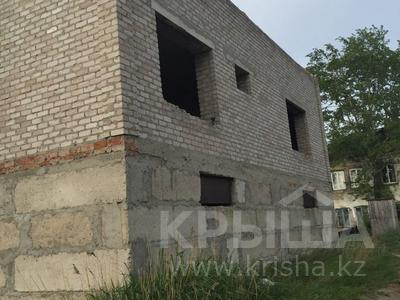 Здание площадью 270 м², 2-ая Первомайская 2а за 18 млн ₸ в Петропавловске — фото 2