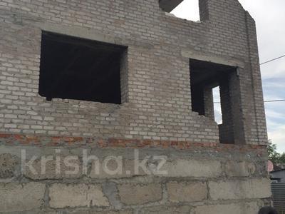 Здание площадью 270 м², 2-ая Первомайская 2а за 18 млн ₸ в Петропавловске — фото 3