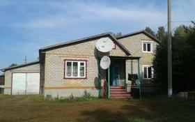 5-комнатный дом, 243.5 м², 33 сот., ул. Таежная 51 за 12.5 млн ₸ в Караганде