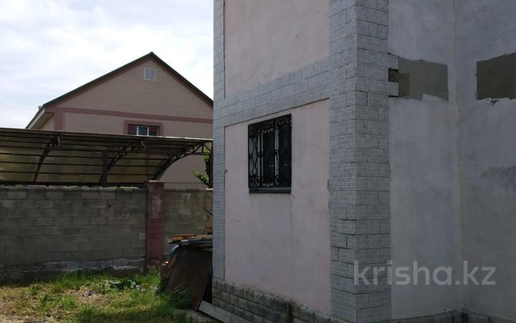 7-комнатный дом, 250 м², 6 сот., 8 25 за 25 млн 〒 в Жана куате