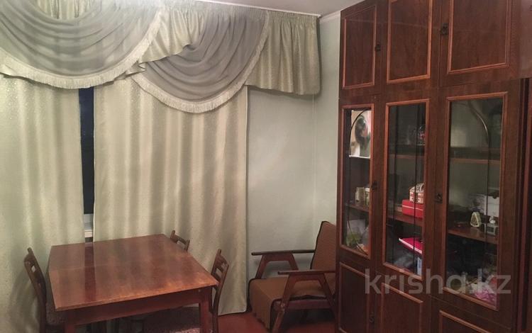 4-комнатная квартира, 78.3 м², 5/5 этаж, Айтбаева за 9 млн 〒 в