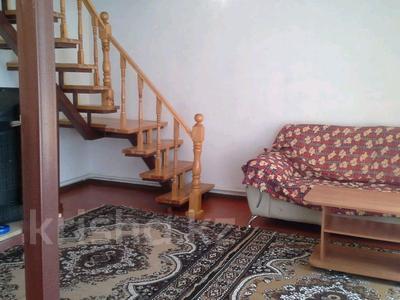 2-комнатный дом, 60 м², 7 сот., Бозарык 1 136 за 15 млн ₸ в Шымкенте, Каратауский р-н — фото 7