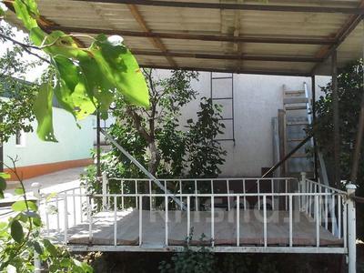 2-комнатный дом, 60 м², 7 сот., Бозарык 1 136 за 15 млн ₸ в Шымкенте, Каратауский р-н — фото 3