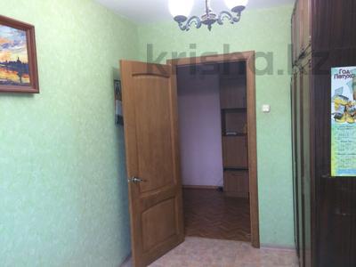 2-комнатная квартира, 40 м², 4/5 эт., ул. Кенесары 15 за 7.5 млн ₸ в Бурабае — фото 12