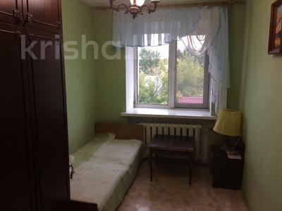 2-комнатная квартира, 40 м², 4/5 эт., ул. Кенесары 15 за 7.5 млн ₸ в Бурабае — фото 3