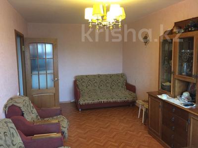 2-комнатная квартира, 40 м², 4/5 эт., ул. Кенесары 15 за 7.5 млн ₸ в Бурабае — фото 2