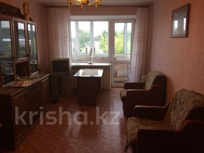 2-комнатная квартира, 40 м², 4/5 эт., ул. Кенесары 15 за 7.5 млн ₸ в Бурабае