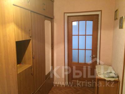 2-комнатная квартира, 40 м², 4/5 эт., ул. Кенесары 15 за 7.5 млн ₸ в Бурабае — фото 6