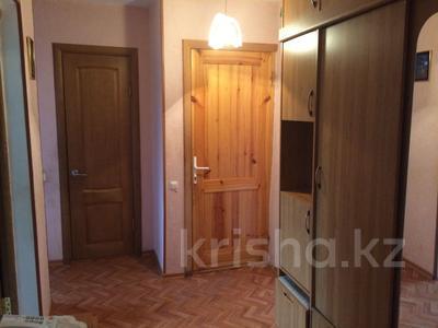 2-комнатная квартира, 40 м², 4/5 эт., ул. Кенесары 15 за 7.5 млн ₸ в Бурабае — фото 7