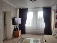 2-комнатная квартира, 47 м², 2 этаж