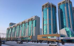 4-комнатная квартира, 159 м², 9/21 эт., Сарайшык 5А за 123 млн ₸ в Астане, Есильский р-н