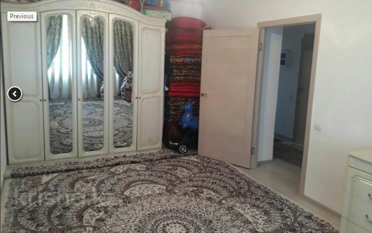 1-комнатная квартира, 40 м², 3 этаж, Е49 4в за 15.3 млн 〒 в Нур-Султане (Астана), Есиль р-н