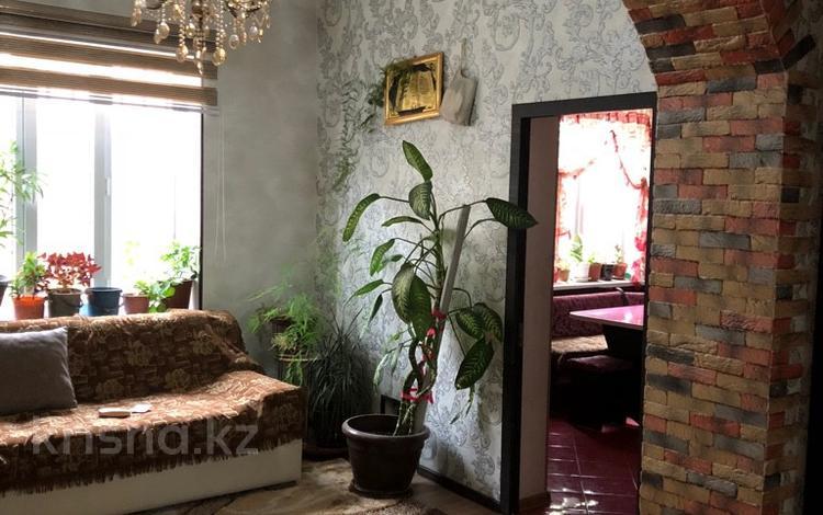 5-комнатный дом, 150 м², 8 сот., Мкр кайтпас2-массив Достык -2 уч 541 за 35 млн ₸ в Шымкенте, Каратауский р-н