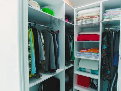 3-комнатная квартира, 101 м², 2/7 этаж, проспект Мангилик Ел за 52 млн 〒 в Нур-Султане (Астана), Есильский р-н — фото 11