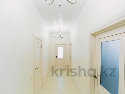 3-комнатная квартира, 101 м², 2/7 этаж, проспект Мангилик Ел за 52 млн 〒 в Нур-Султане (Астана), Есильский р-н — фото 19