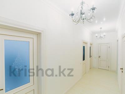 3-комнатная квартира, 101 м², 2/7 этаж, проспект Мангилик Ел за 52 млн 〒 в Нур-Султане (Астана), Есильский р-н — фото 20