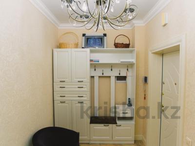 3-комнатная квартира, 101 м², 2/7 этаж, проспект Мангилик Ел за 52 млн 〒 в Нур-Султане (Астана), Есильский р-н — фото 22
