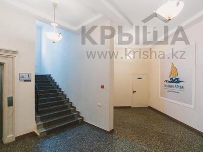 3-комнатная квартира, 101 м², 2/7 этаж, проспект Мангилик Ел за 52 млн 〒 в Нур-Султане (Астана), Есильский р-н — фото 25