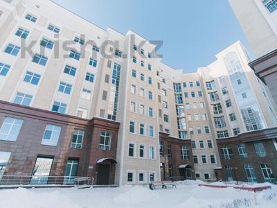 3-комнатная квартира, 101 м², 2/7 этаж, проспект Мангилик Ел за 52 млн 〒 в Нур-Султане (Астана), Есильский р-н — фото 26