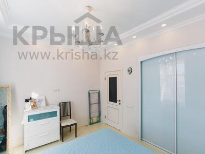 3-комнатная квартира, 101 м², 2/7 этаж, проспект Мангилик Ел за 52 млн 〒 в Нур-Султане (Астана), Есильский р-н — фото 3