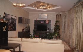 3-комнатная квартира, 149 м², 15/17 этаж, Торайгырова 1/2 за 40 млн 〒 в Павлодаре