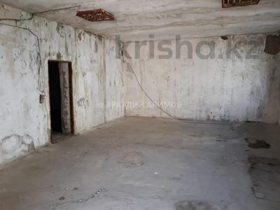 Участок 11 соток, Кисловодская за 27 млн 〒 в Алматы, Алатауский р-н — фото 4