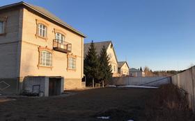 6-комнатный дом, 373 м², 11.5 сот., Сталеваров 11 — Радищева за 59.5 млн 〒 в Павлодаре