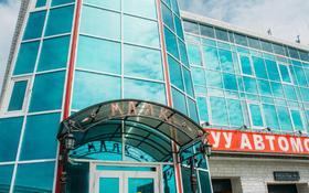 Здание площадью 890 м², Мира — Шажимбаева за 125 млн ₸ в Петропавловске