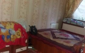 2-комнатная квартира, 45 м², 1/5 эт., 7 мкр за 6 млн ₸ в