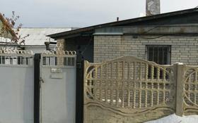 4-комнатный дом, 116 м², 5.5 сот., Самаркандская 19 за 17 млн ₸ в Караганде, Казыбек би р-н