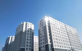 1-комнатная квартира, 40 м², 10/13 этаж, улица Макатаева 127/4 за 16.3 млн 〒 в Алматы, Алмалинский р-н
