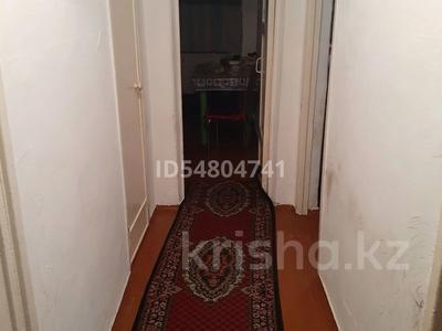 2-комнатная квартира, 40 м², 1/2 этаж, Ащибулак 40 — Бауыржан Момышулы за 5 млн 〒 в Талдыкоргане