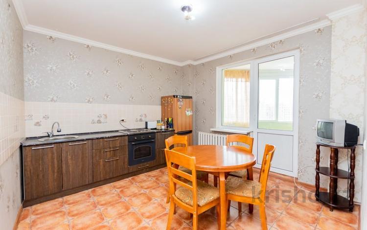 4-комнатная квартира, 135 м², 8/9 этаж, Сауран 7 за 37 млн 〒 в Нур-Султане (Астана), Есиль р-н