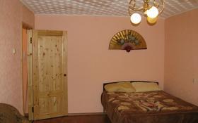 1-комнатная квартира, 39 м², 2/5 этаж по часам, Мирошниченко 8 за 750 〒 в Костанае