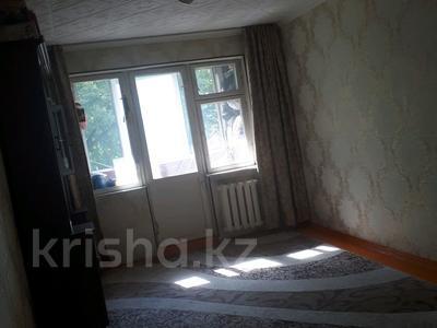2-комнатная квартира, 45 м², 3/5 этаж, проспект Республики за 10.5 млн 〒 в Шымкенте, Аль-Фарабийский р-н