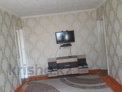 2-комнатная квартира, 45 м², 3/5 этаж, проспект Республики за 10.5 млн 〒 в Шымкенте, Аль-Фарабийский р-н — фото 2